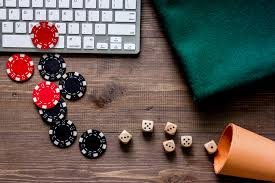 Enjoy Online Poker gambling Games With Its Site At Your Home