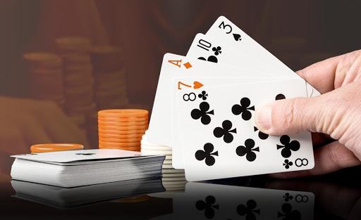 Poker Dominoqq Online