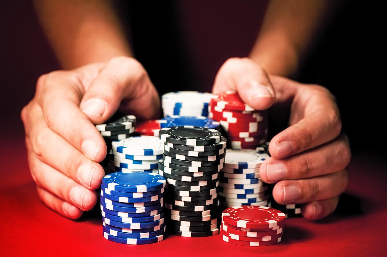 Download Online Casinos.