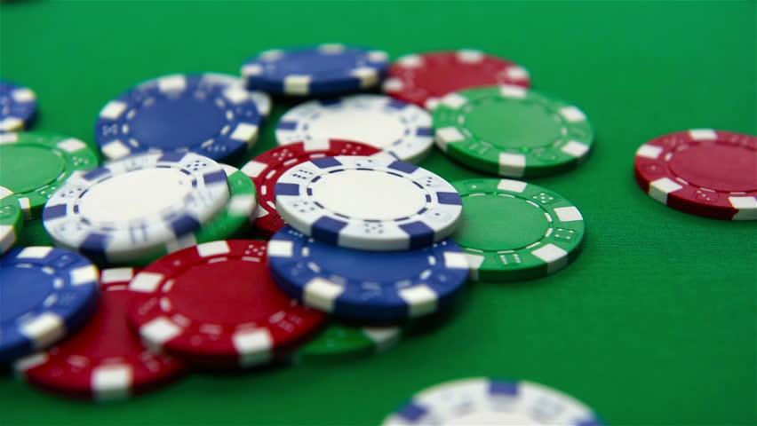 No Download Online Casinos.