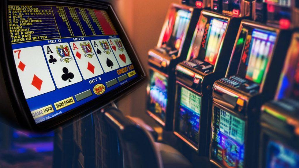 online slot drinking game